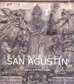 Rescate de San Agustín