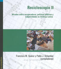 Recicloscopio II