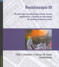 Recicloscopio III