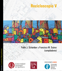 Recicloscopio V