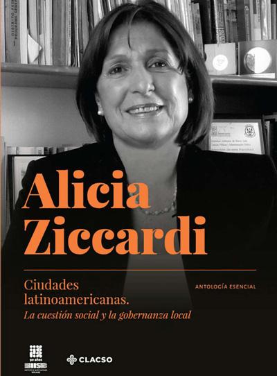 AZiccardi