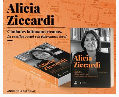 Ziccardi Noticia