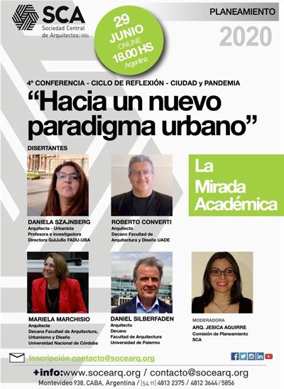 4º conferencia