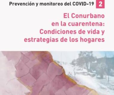 2 Informes monitorio covid