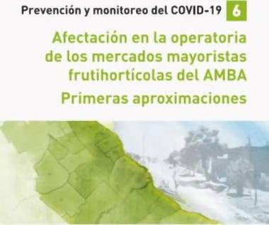 6_Informes-monitorio-covid