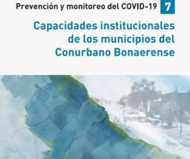 7_Informes-monitorio-covid