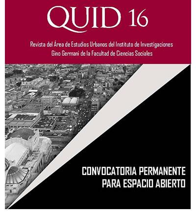 revista-Quid-16