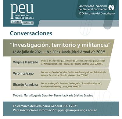 flyer_conversatorio_17-07-21