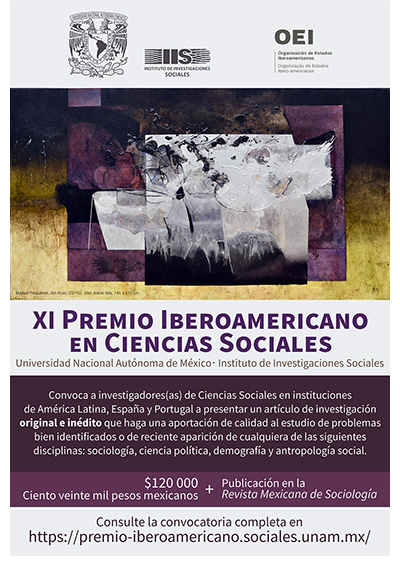cartel_XIPICS